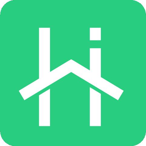 hihome приложение для дома и товарищества