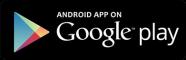 Скачать hihome в Google Play